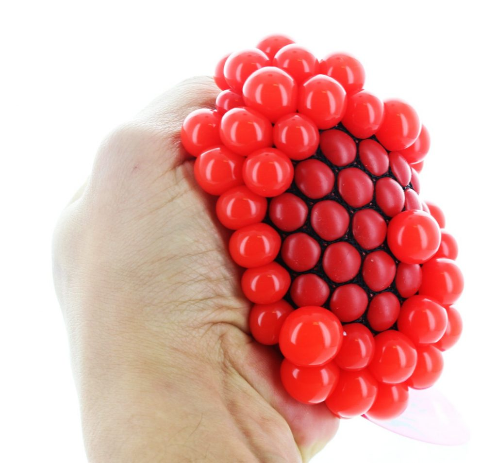Infectious Disease Balls