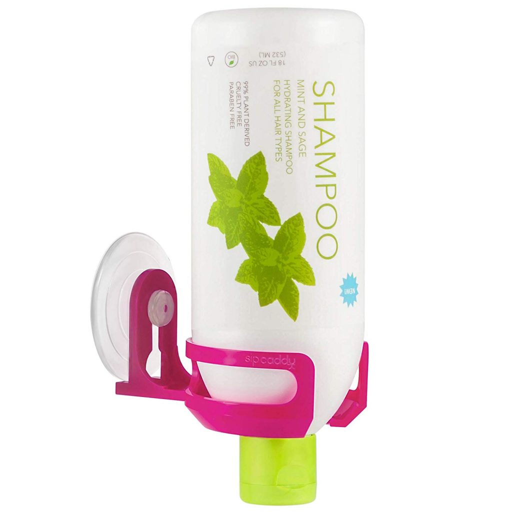 shower portable caddy