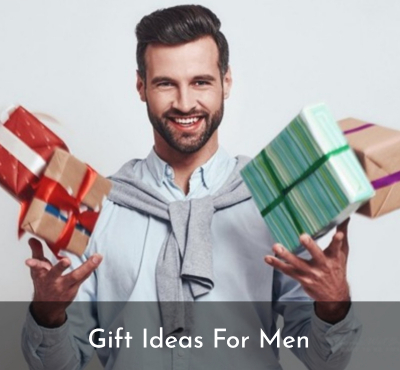 Best unique gifts for Men