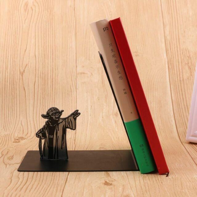 Master yoda book holder