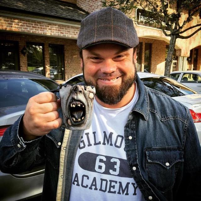 Zombie ceramic mug