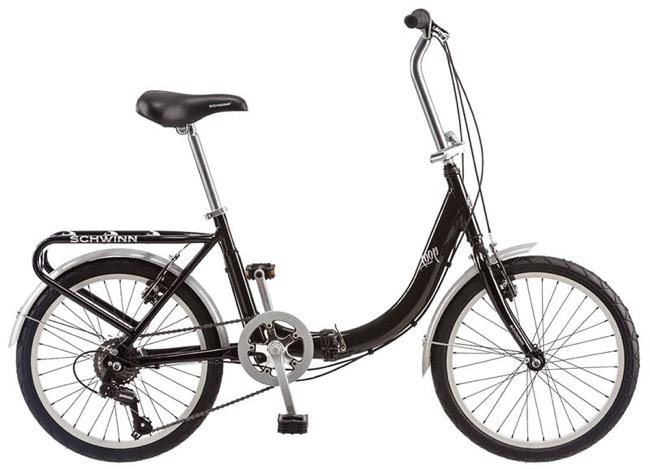buy foldable bicycle