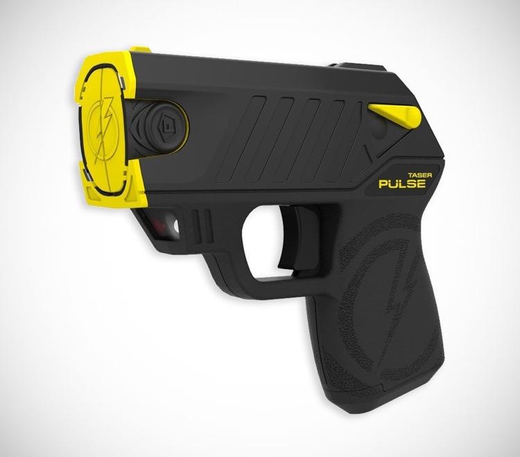 taser gun for sale