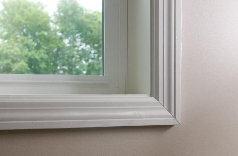 3M Indoor Window Insulator Kit Insulator.